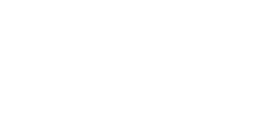 Aerobo logo rectangle white